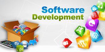 Phát triển phần mềm