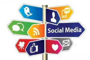 Mạng xã hội oneday