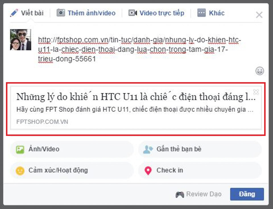 Tham Khảo Thêm: